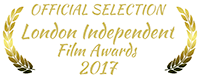 London Independent Film Awards 2017